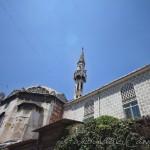 ali-pasa-camii-fatih-kubbe-minare-1200x800