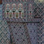 ali-pasa-camii-fatih-kursu-800x1200
