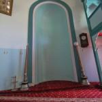 ali-pasa-camii-fatih-mihrap-800x1200