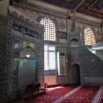 ali-pasa-camii-fatih-mihrap-minber-1200x800