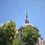 ali-pasa-camii-fatih-minare-kubbe-1200x800