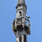ali-pasa-camii-fatih-minare-serefe-800x1200