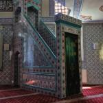ali-pasa-camii-fatih-minber-800x1200