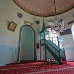 ali-pasa-camii-fatih-tarihi-minber-mihrap-1200x800