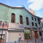 arpacilar-cami-fatih-foto-1200x800