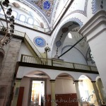 atik-ali-pasa-camii-fatih-balkon