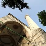 atik-ali-pasa-camii-fatih-minare