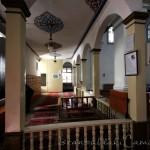 atik-ali-pasa-camii-muezzin
