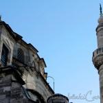 ayazma-camii-minaresi-1200x800