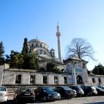 ayazma-camii-minaresi-kubbe-1200x800