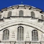 ayazma-camii-pencereler-1200x800
