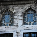 ayazma-camii-uskudar-pencere-1200x800