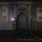 baklali-kemalettin-camii-fatih-mihrap-1200x800