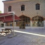 basci-mahmut-camii-fatih-avlusu-1200x800