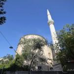 basci-mahmut-camii-fatih-kubbe-minare-1200x800