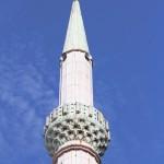 basci-mahmut-camii-fatih-minare-serefe-800x1200