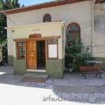behram-cavus-camii-fatih-avlu-kapi-1200x800