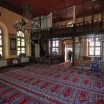 behram-cavus-camii-fatih-balkon-1200x800