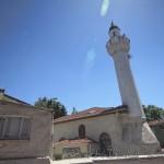 behram-cavus-camii-fatih-fotografi-minare-1200x800