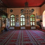 behram-cavus-camii-fatih-ic-foto-1200x800