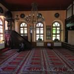 behram-cavus-camii-fatih-ic-fotografi-1200x800