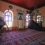 behram-cavus-camii-fatih-kursu-minber-mihrap-1200x800