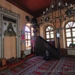 behram-cavus-camii-fatih-mihrap-minber-1200x800