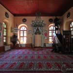 behram-cavus-camii-fatih-minber-mihrap-kursu