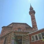 bezzazi-cedid-cami-fatih-kubbe-minare-1200x800