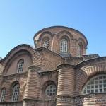 bodrum-camii-mesih-pasa-fatih-kilise-foto-1200x800