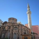 bodrum-camii-mesih-pasa-fatih-kubbe-minare-1200x800
