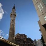 bodrum-camii-mesih-pasa-fatih-minare-kubbe-1200x800