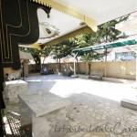 bulbuldere-camii-avlu-bahce-1200x800
