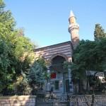burmali-camii-fatih-fotografi-1200x800