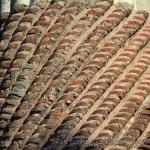 burmali-camii-fatih-minare-burma-1200x800