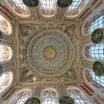 buyuk-mecidiye-cami-besiktas-barok-mimari-1200x800