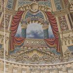 buyuk-mecidiye-cami-besiktas-barok-susleme-1200x800