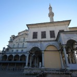 buyuk-selimiye-camii-avlu-minare-1200x800