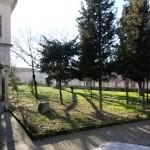 buyuk-selimiye-camii-bahce-avlu-1200x800