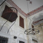 buyuk-selimiye-camii-istanbul-1200x800