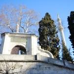 buyuk-selimiye-camii-kapi-minare-1200x800
