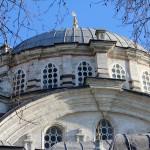 buyuk-selimiye-camii-kubbesi-1200x800