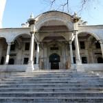 buyuk-selimiye-camii-merdiven-kapi-1200x800