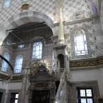 buyuk-selimiye-camii-mihrap-1200x800
