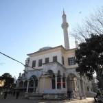 buyuk-selimiye-camii-minare-1200x800