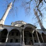 buyuk-selimiye-camii-minareler-1200x800