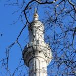 buyuk-selimiye-camii-minaresi-1200x800