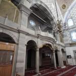 buyuk-selimiye-camii-muezzin-1200x800