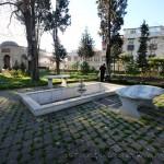 buyuk-selimiye-camii-musalla-1200x800