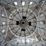 buyuk-selimiye-camii-pencere-kubbe-1200x800